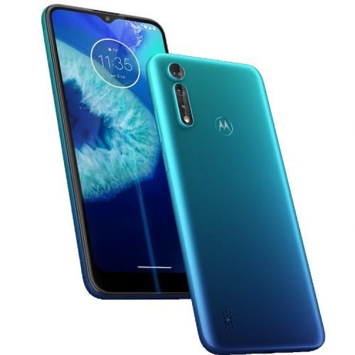 20200404.Motorola-Moto-G8-Power-Lite-announced-01.jpg