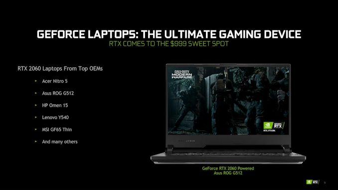 20200404.NVIDIA's-2020-Laptop-Refresh-04.jpg