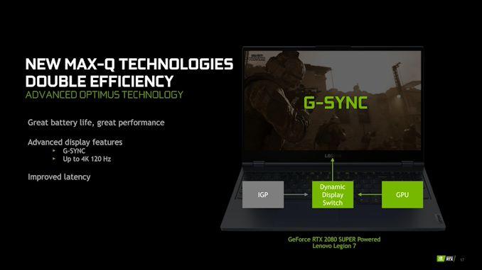 20200404.NVIDIA-Details-Dynamic-Boost-Tech-&-Advanced-Optimus-04.jpg