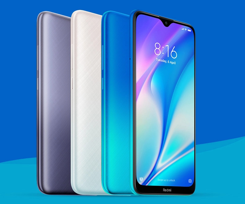 20200404.Redmi-8A-Pro-launched-with-dual-rear-cameras-and-18W-fast-charging-01.jpg