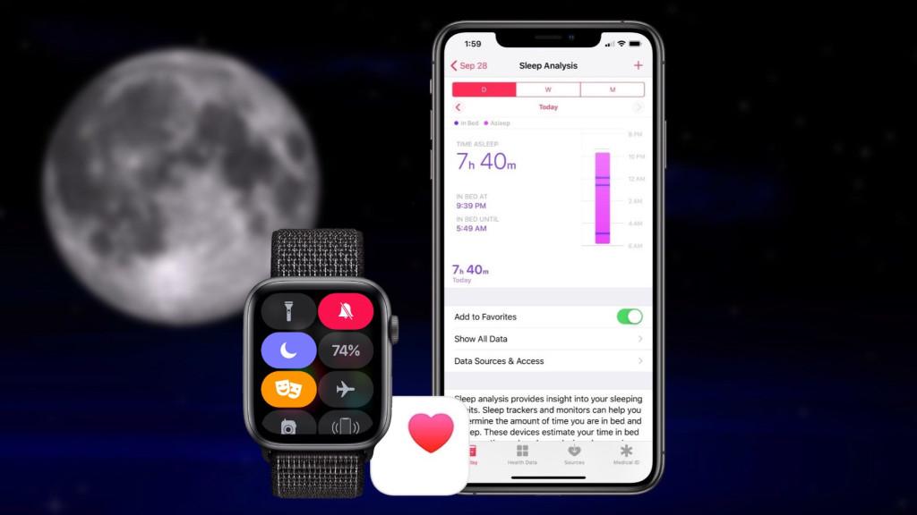 20200405.Apple-watch-series-6-features-roundup-01.jpg