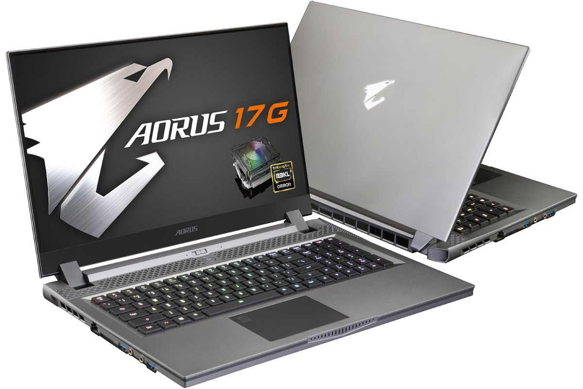 20200405.Gigabyte's-latest-gaming-laptop-supports-Intel's-most-powerful-10th-Gen-Core-i9-processor-yet-02.jpg