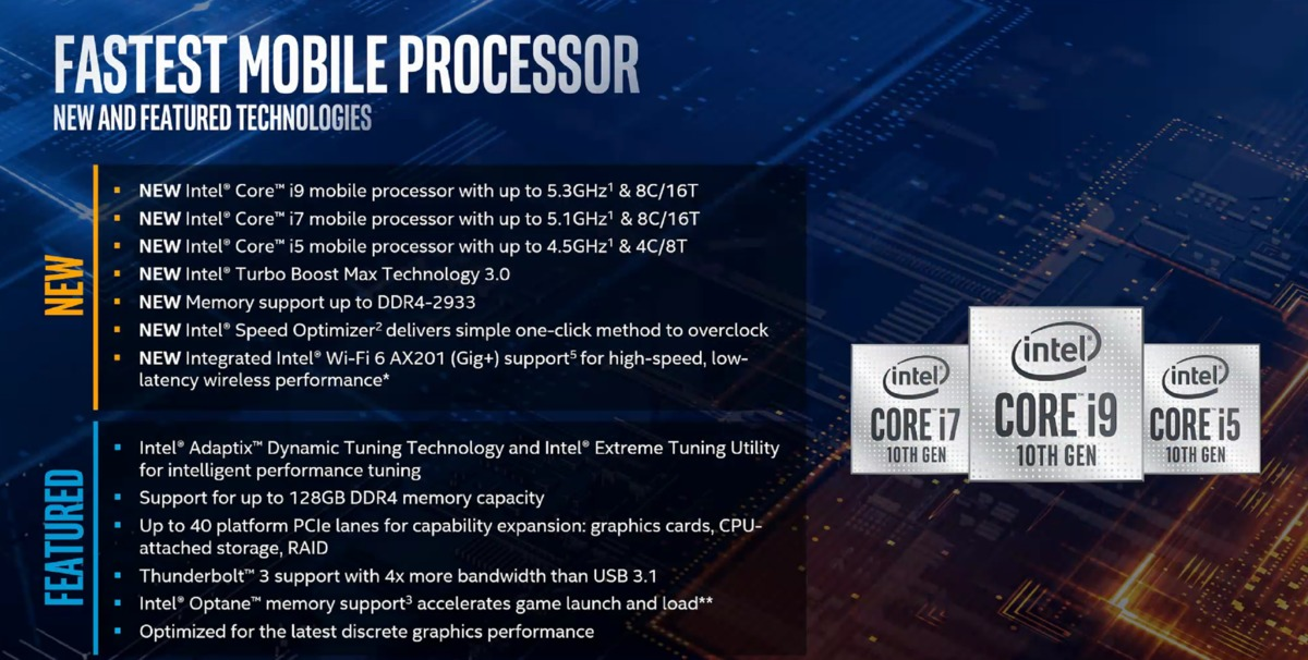 20200405.Intel calls its 5.3GHz-Comet-Lake-H-chip-for-gaming-laptops-the-fastest-mobile-processor-03.jpg