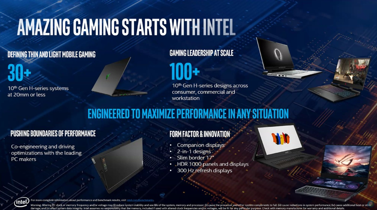 20200405.Intel calls its 5.3GHz-Comet-Lake-H-chip-for-gaming-laptops-the-fastest-mobile-processor-04.jpg