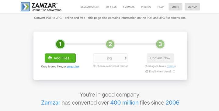 20200407.How-to-convert-a-PDF-to-JPG-01.jpg