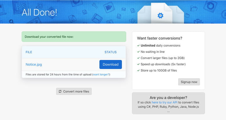 20200407.How-to-convert-a-PDF-to-JPG-05.jpg