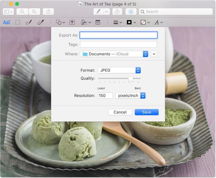 20200407.How-to-convert-a-PDF-to-JPG-08.jpg