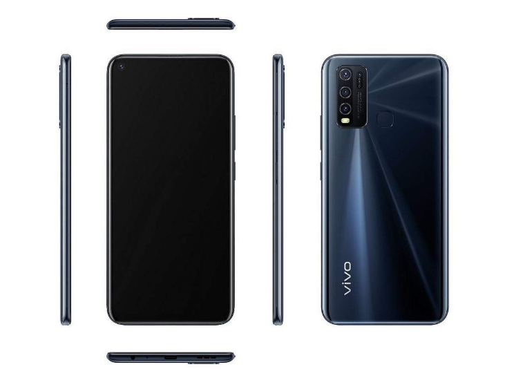 20200407.vivo-Y50-unveiled-with-quad-camera-and-6.53-1080p+-display-03.PNG