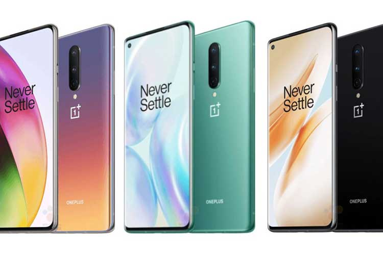 20200408.All-the-OnePlus-8-series-camera-details-have-just-leaked-01.jpg