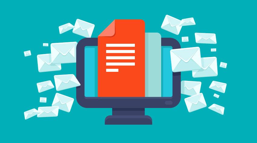 20200408.Beginner's-Guide-to-Disposable-Email-Addresses-01.jpg
