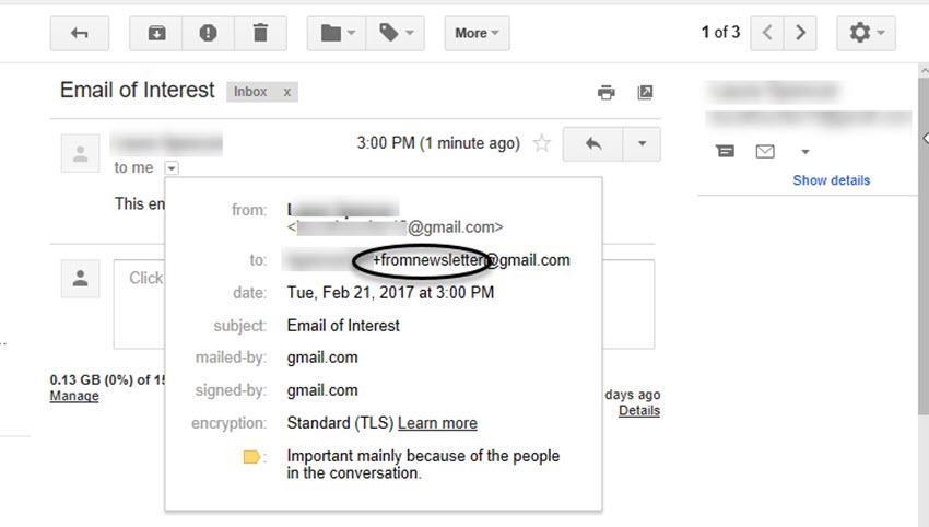 20200408.Beginner's-Guide-to-Disposable-Email-Addresses-02.jpg