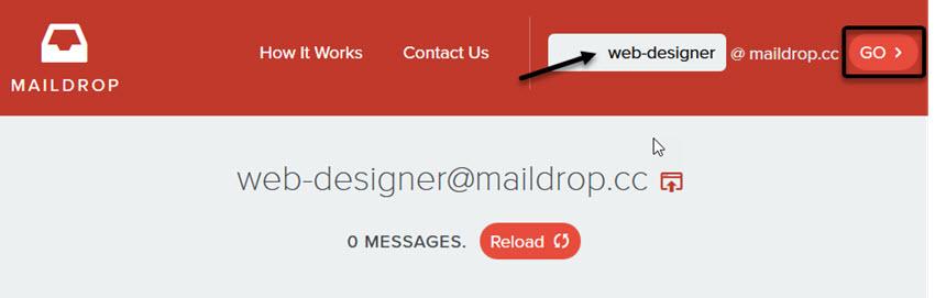 20200408.Beginner's-Guide-to-Disposable-Email-Addresses-05.jpg