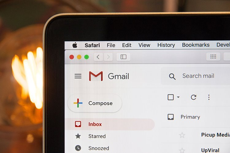 Beginner's Guide to Disposable Email Addresses