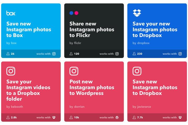 20200408.How-to-save-instagram-videos-01.jpg