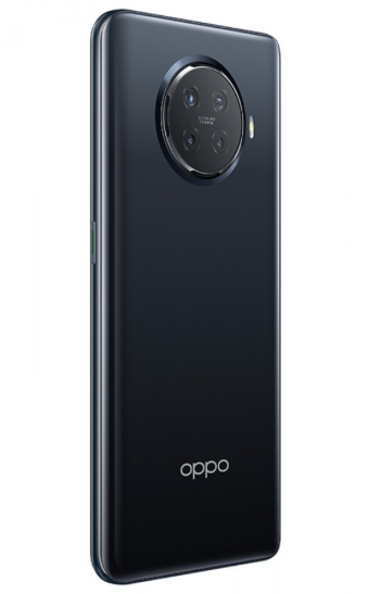 20200408.Oppo-Reno-Ace-2-official-renders-surface-online-01.PNG