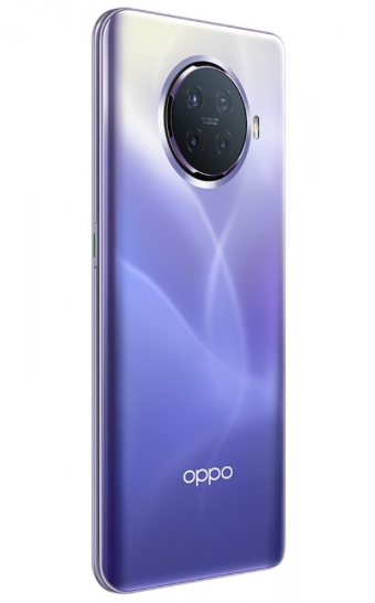 20200408.Oppo-Reno-Ace-2-official-renders-surface-online-02.PNG