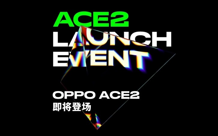 20200408.Oppo-Reno-Ace-2-official-renders-surface-online-04.jpg