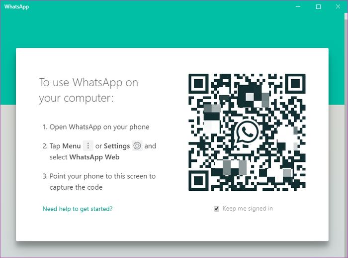 20200408.WhatsApp-Web-vs-WhatsApp-Desktop-App-02.png