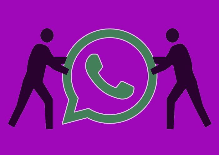 20200408.WhatsApp-Web-vs-WhatsApp-Desktop-App.png
