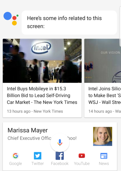 20200408.Your-guide-to-using-Google-Assistant-and-the-Google-search-app-on-Android-&-iPhone-05.png