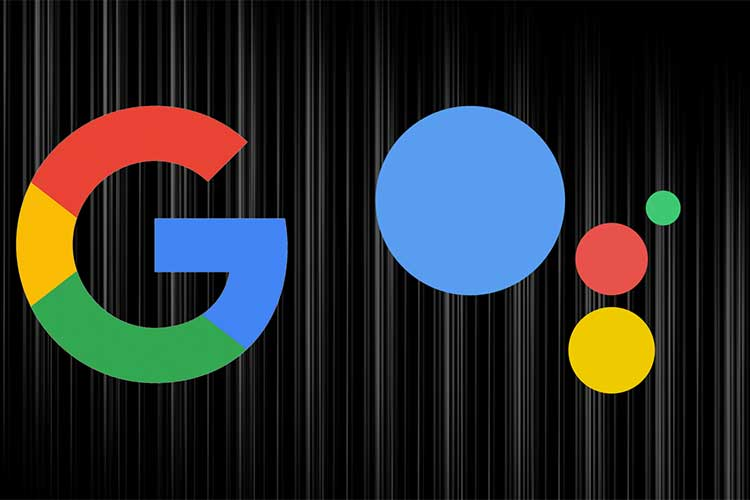 Your guide to using Google Assistant and the Google search app on Android & iPhone