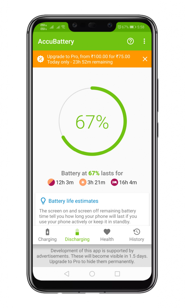 20200411.How-To-Check-Battery-Health-Of-Android-Device-in-2020-04.png