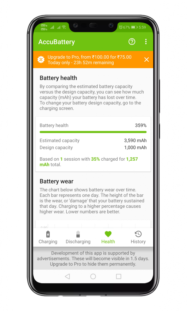20200411.How-To-Check-Battery-Health-Of-Android-Device-in-2020-05.png
