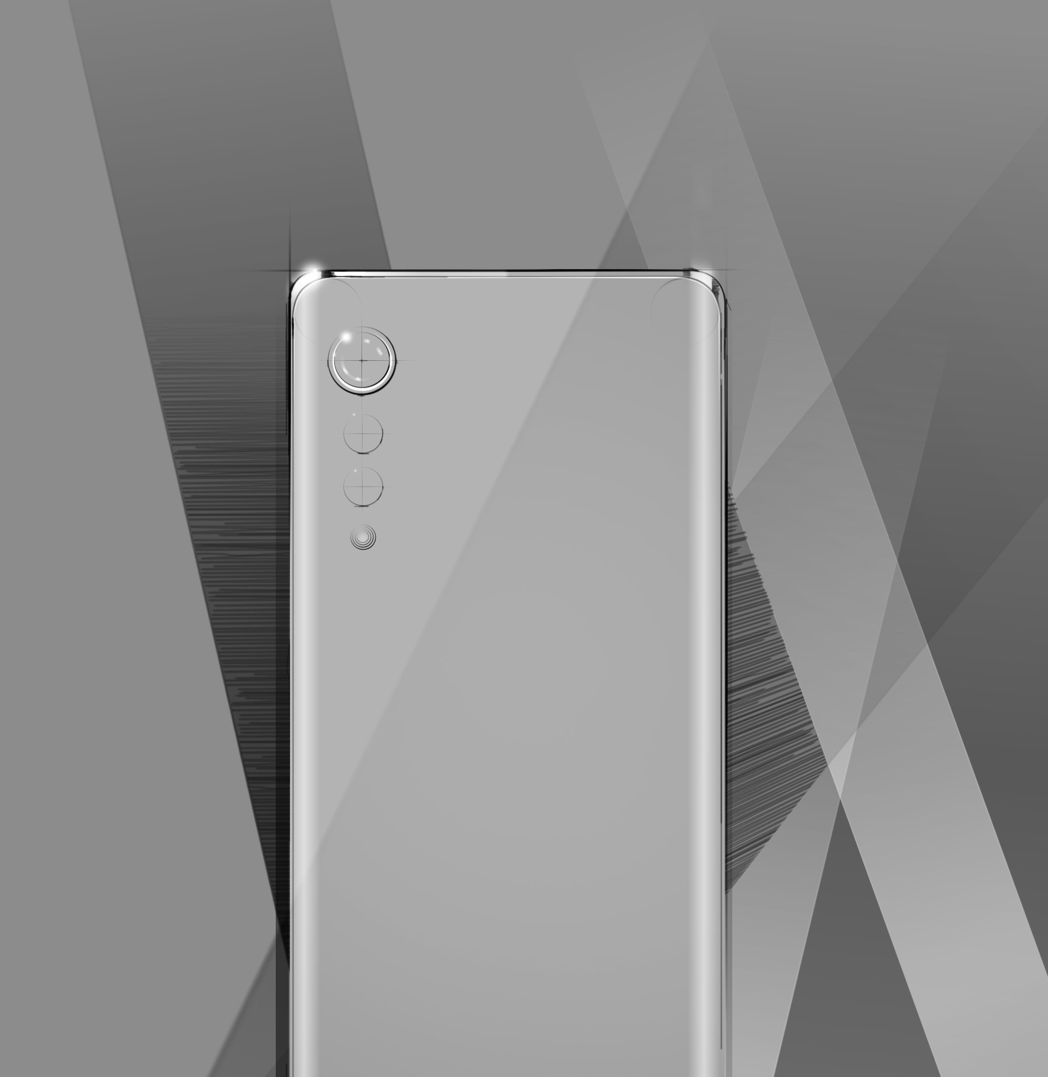 20200411.LG'S-NEW-DESIGN-LANGUAGE-TAPS-INTO-NATURE-WITH-VISUAL-ELEGANCE-TACTILE-PERFECTION-02.jpg