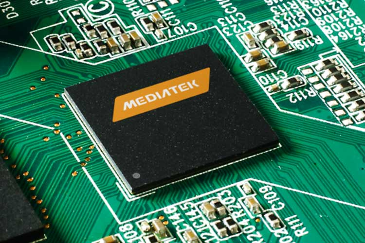 MediaTek Now Provides Mobile Benchmark Cheating as a Service