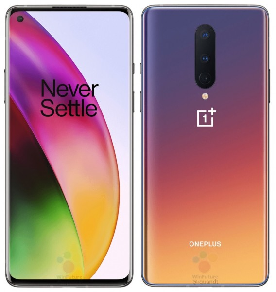 20200411.OnePlus-8-8Pro-full-specs-and-pricing-leak-ahead-of-April-14-unveiling-01.jpg