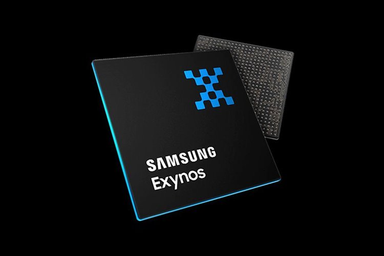 Samsung reportedly designing custom Exynos chipset for Google