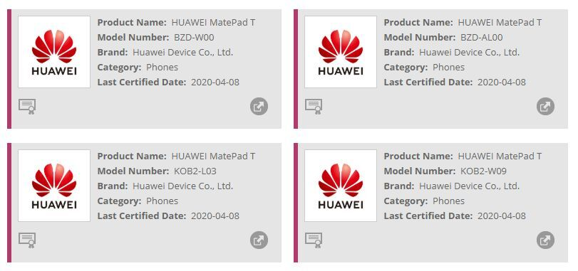 20200412.Alleged-Huawei-MatePad-T-tablet-surfaces-could-be-an-affordable-8-incher-01.jpg