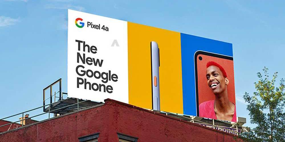 20200412.Google-Pixel-4a-02.jpg