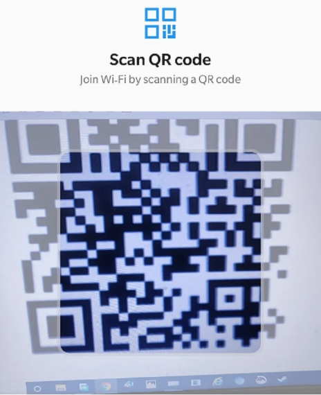 20200412.How-to-Share-Your-Android-Wi-Fi-Password-Using-QR-Code-07.PNG