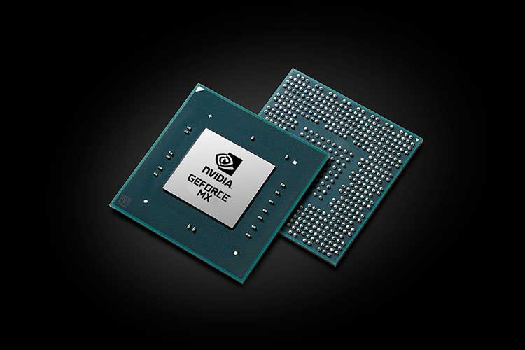 NVIDIA Readies Turing Powered MX450 Entry-Level Discrete Notebook GPU To Tackle Intel's Xe DG1 And AMD's 7nm Vega Integrated GPUs