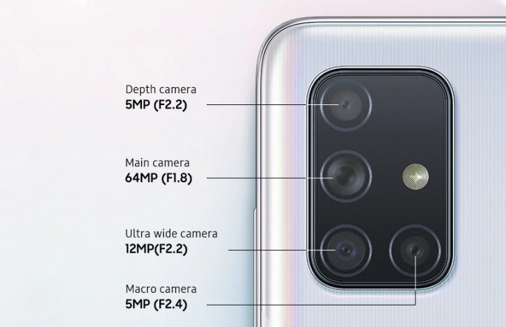 20200412.Samsung-Galaxy-A71-gets-disappointing-DxOMark-camera-score-02.jpg
