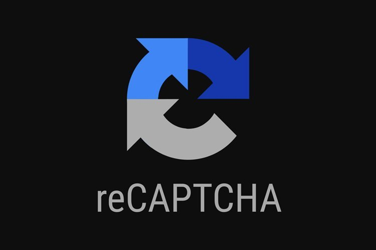 Cloudflare dumps reCAPTCHA as Google intends to charge for its use