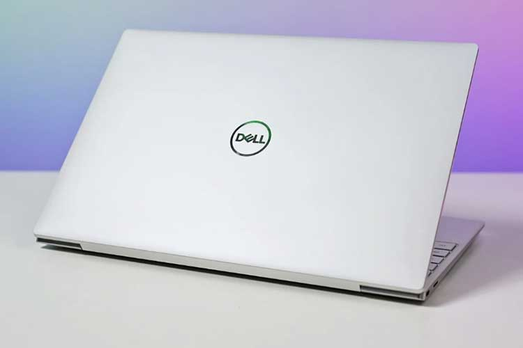 Dell launches new BIOS security tool to keep remote workers safe