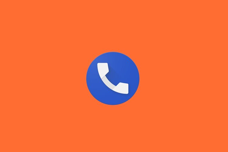 Google's dialer app for Pixels can now be installed on some other Android phones