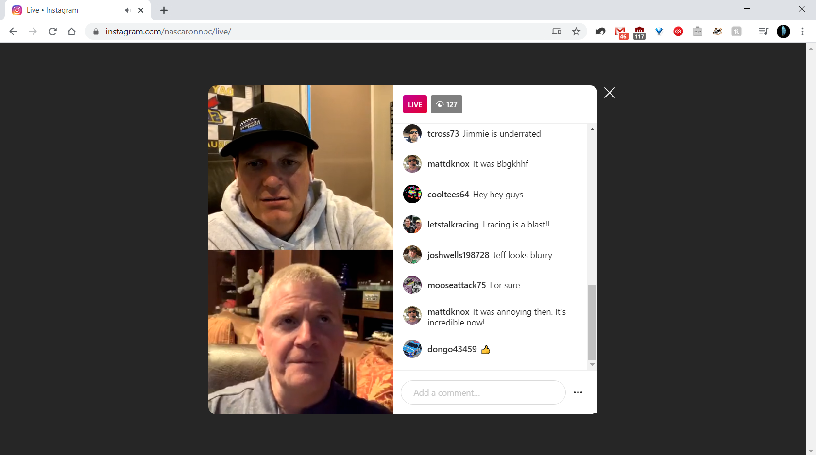 20200413.Instagram-Live-broadcasts-can-now-be-watched-on-the-web-02.png