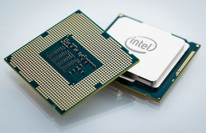 20200413.Intel's-10th-Gen-Comet-Lake-Desktop-CPU-Prices-Revealed-04.jpg