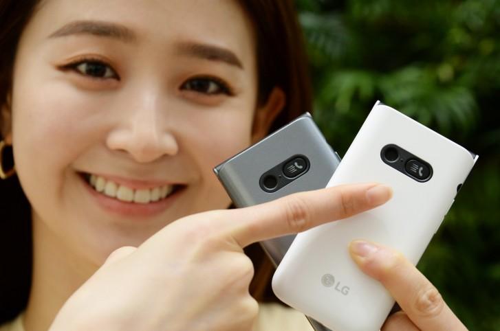 20200414.LG-Folder-2-flip-phone-announced-01.jpg