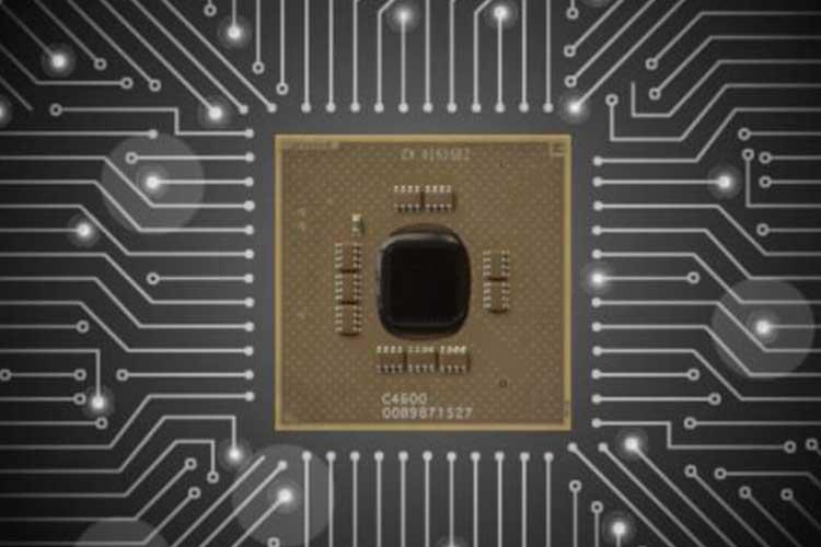 Meet the Zhaoxin KX-U6780A: China's First Homegrown x86 CPU