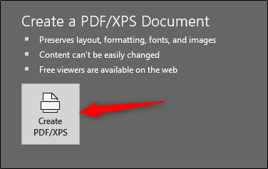 20200420.How-to-Save-Microsoft-PowerPoint-Presentations-as-PDF-Files-02.png