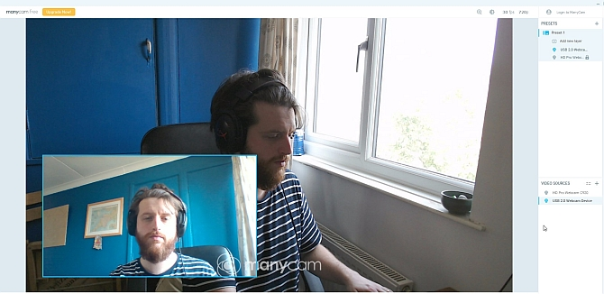 20200420.How-to-Use-2-or-More-Webcams-on-Skype-01.jpg