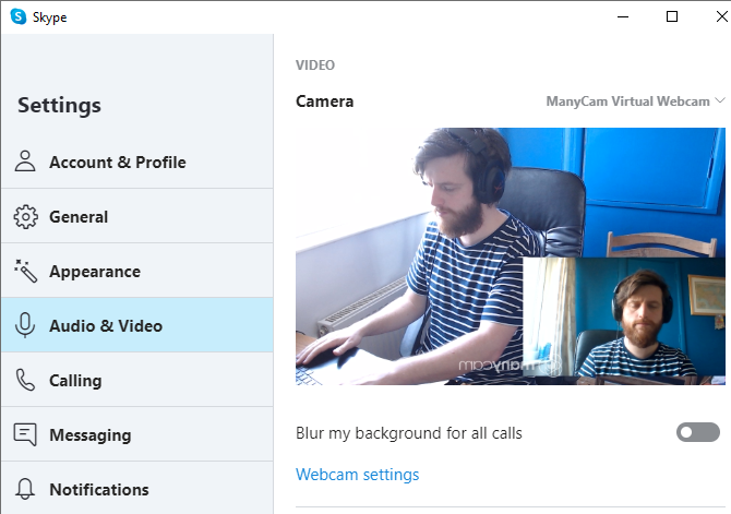 20200420.How-to-Use-2-or-More-Webcams-on-Skype-02.png