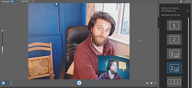 20200420.How-to-Use-2-or-More-Webcams-on-Skype-03.png