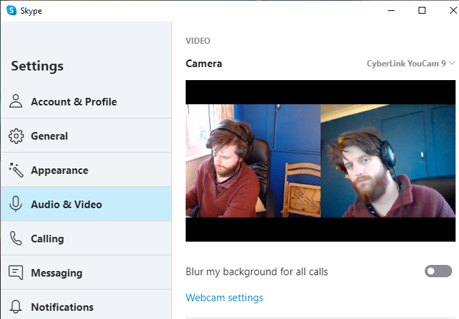 20200420.How-to-Use-2-or-More-Webcams-on-Skype-04.png