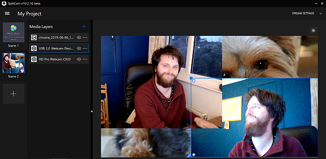 20200420.How-to-Use-2-or-More-Webcams-on-Skype-05.png