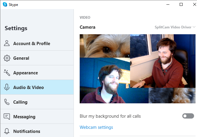 20200420.How-to-Use-2-or-More-Webcams-on-Skype-06.png